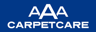 Carpet Upholstery Cleaning Aberdeen | AAA Carpetcare Ltd