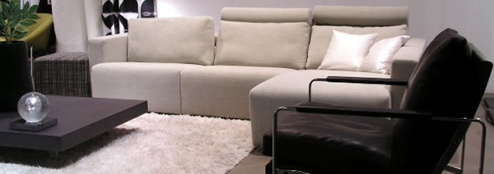 Domestic upholstery cleaning for households in Stonehaven, Portlethen, Newburgh and beyond